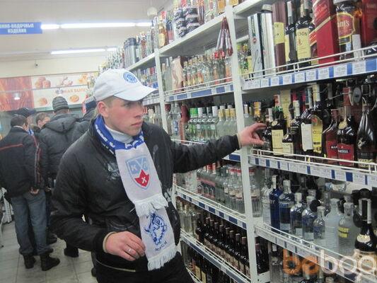 Фото мужчины развратник, Минск, Беларусь, 26