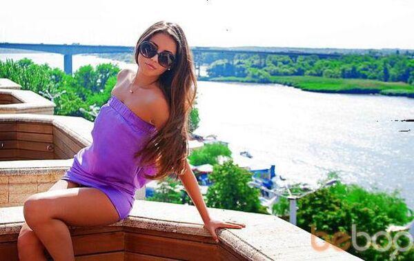 Фото девушки Скорпионка, Харьков, Украина, 33