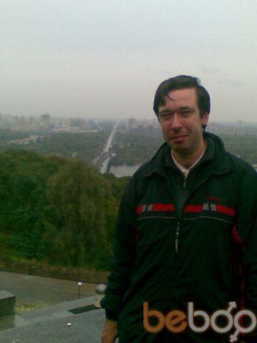 Фото мужчины 0968887408, Чернигов, Украина, 33