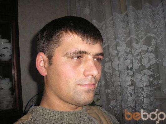 Фото мужчины b220, Ташкент, Узбекистан, 33