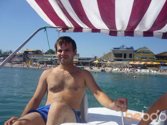 Фото мужчины maximus, Орел, Россия, 32