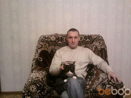 Фото мужчины puma, Казань, Россия, 40