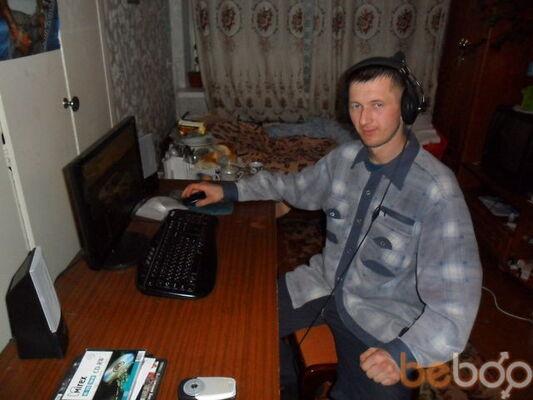 Фото мужчины Cobra, Минск, Беларусь, 39