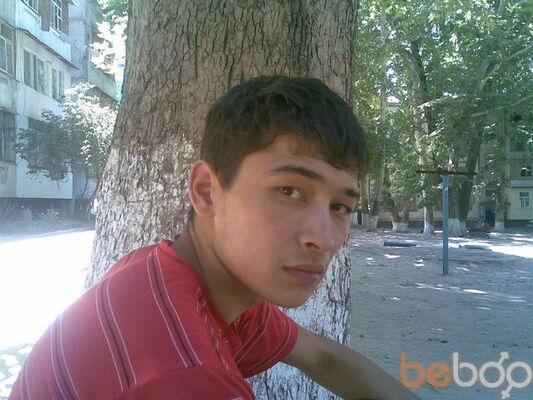 Фото мужчины AVAZ, Ташкент, Узбекистан, 37