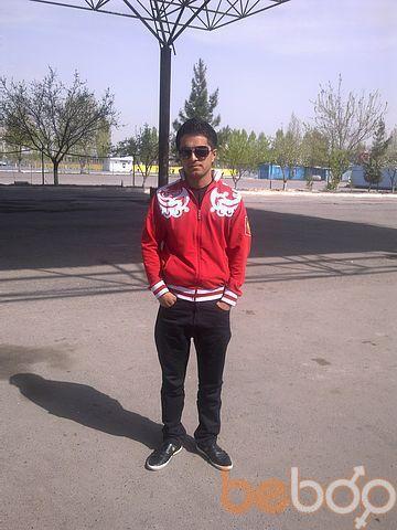 Фото мужчины akmal, Ташкент, Узбекистан, 29