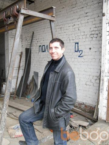 Фото мужчины Просто Так, Воронеж, Россия, 35