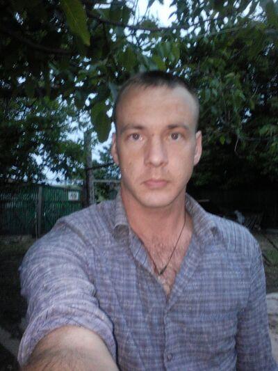 Фото мужчины александр, Санкт-Петербург, Россия, 30