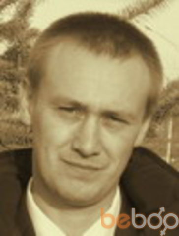 Фото мужчины zxdscx, Караганда, Казахстан, 37