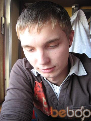 Фото мужчины Mr_EL, Вологда, Россия, 29