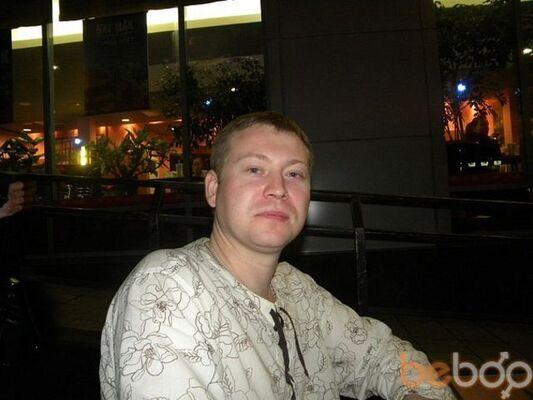 Фото мужчины siply0506, Саратов, Россия, 31