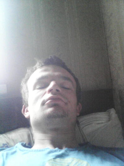 Фото мужчины Mihai, Кишинев, Молдова, 21