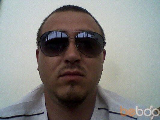 Фото мужчины kirman, Харьков, Украина, 32