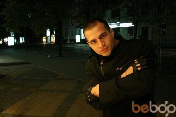 Фото мужчины arturo, Харьков, Украина, 37