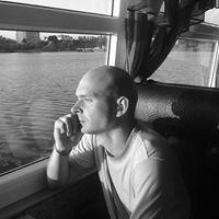 Фото мужчины Graf, Минск, Беларусь, 26