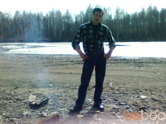 Фото мужчины дмитрий, Хабаровск, Россия, 37