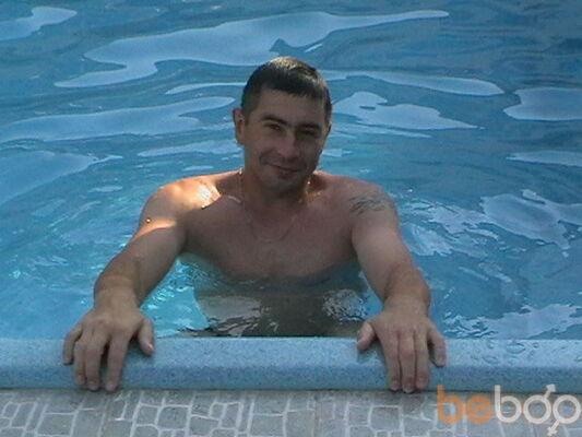 Фото мужчины den1978ddn, Москва, Россия, 39