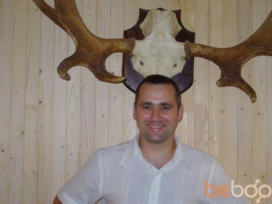 Фото мужчины andreo1, Вильнюс, Литва, 40