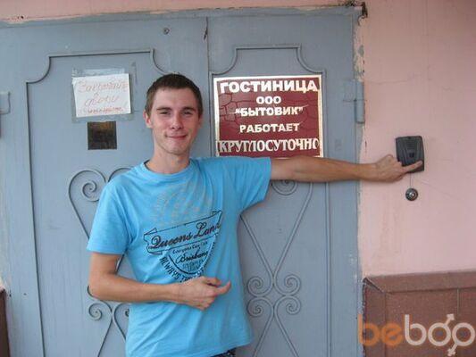 Фото мужчины Максим, Воронеж, Россия, 28