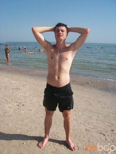 Фото мужчины Ambrozini, Кишинев, Молдова, 29