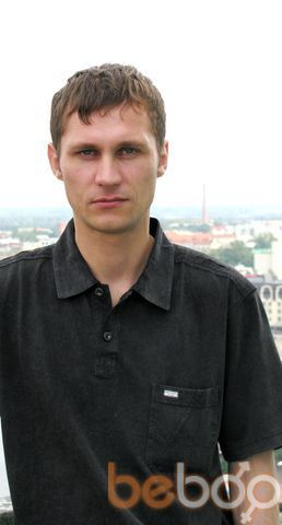 Фото мужчины dbnm, Санкт-Петербург, Россия, 39