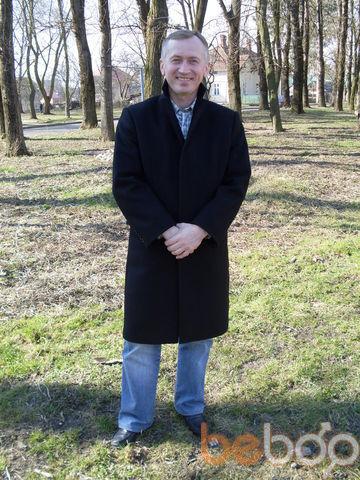 Фото мужчины akcent, Киев, Украина, 48