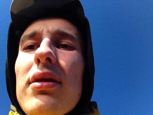 Фото мужчины Вова, Тернополь, Украина, 30