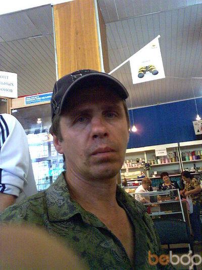 Фото мужчины Сергей, Харьков, Украина, 56