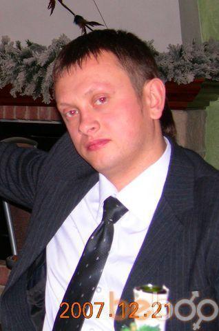Фото мужчины gen2004, Жодино, Беларусь, 38