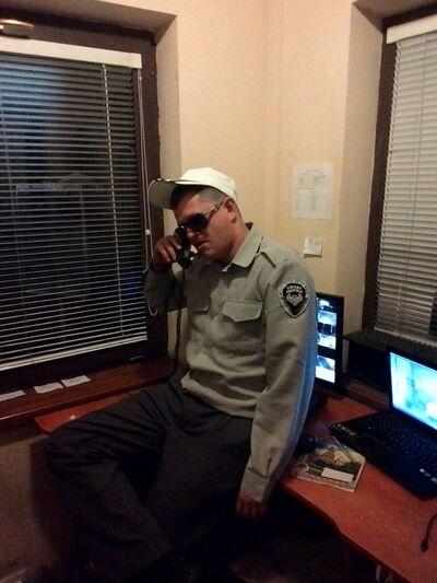 Фото мужчины Алекс, Харьков, Украина, 26