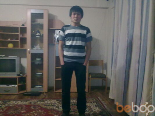 Фото мужчины Nurik, Алматы, Казахстан, 25