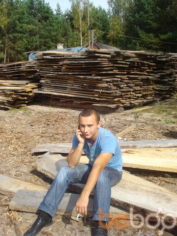 Фото мужчины Сергей, Бобруйск, Беларусь, 27