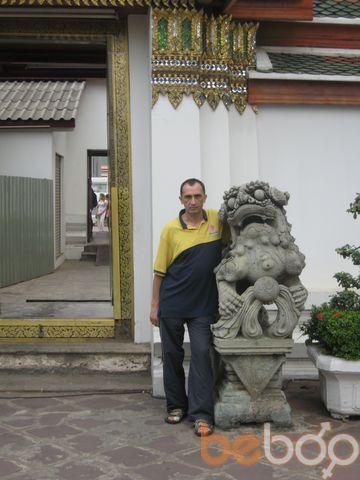 Фото мужчины ggg1313as, Караганда, Казахстан, 40