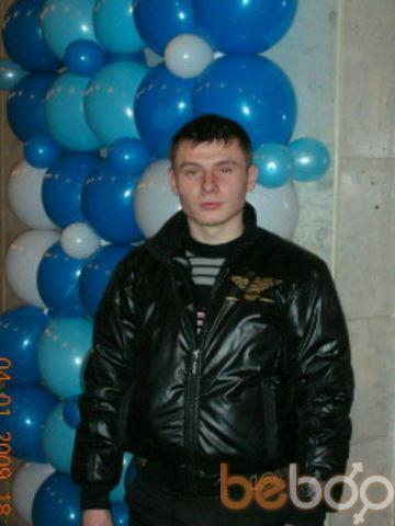 Фото мужчины denis, Тула, Россия, 30