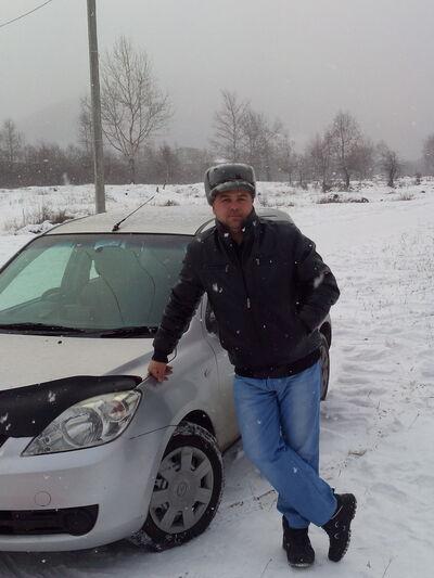 Фото мужчины игорь, Иркутск, Россия, 42