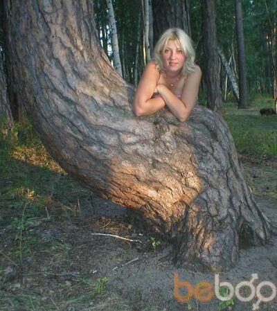 Фото девушки Анюта, Астана, Казахстан, 32