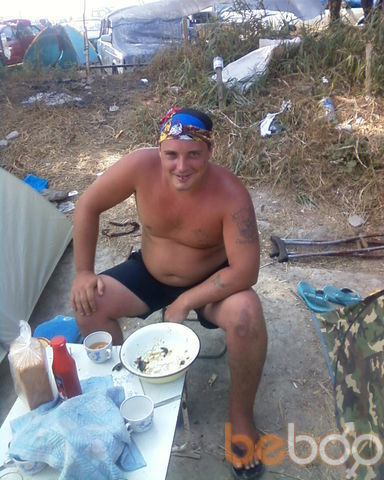 Фото мужчины vooooooolf, Краснодар, Россия, 38