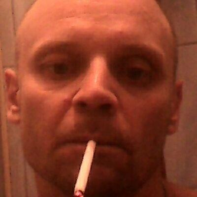 Фото мужчины Pablo, Липецк, Россия, 38