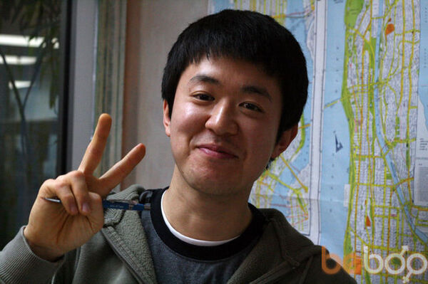 Фото мужчины Pina, Караганда, Казахстан, 35