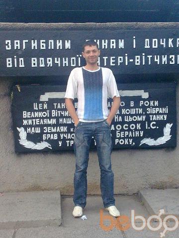 Фото мужчины Лелик, Киев, Украина, 36