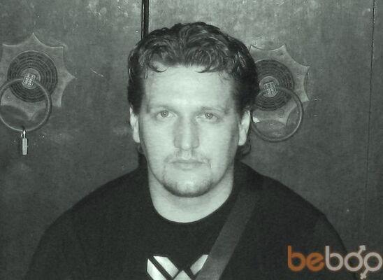 Фото мужчины Leon, Минск, Беларусь, 38