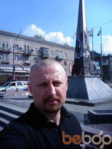 Фото мужчины Козырь, Киев, Украина, 43