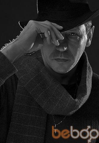 Фото мужчины хамер, Арзамас, Россия, 46