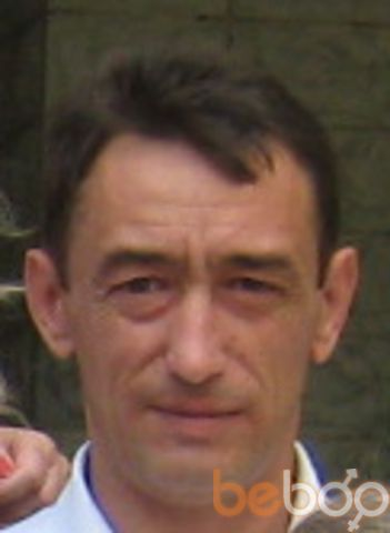 Фото мужчины helge, Купянск, Украина, 50