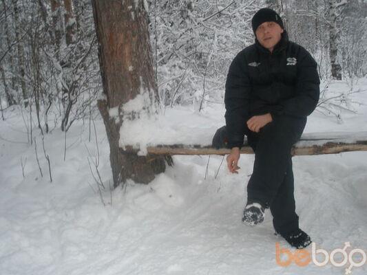 Фото мужчины гриня, Владимир, Россия, 36