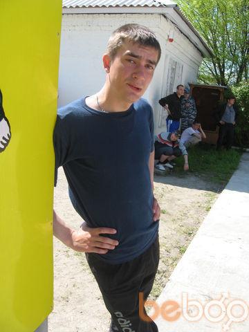 Фото мужчины Димон, Ставрополь, Россия, 30