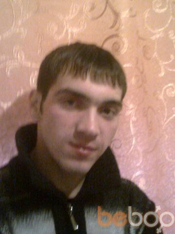 Фото мужчины asd321, Екатеринбург, Россия, 29