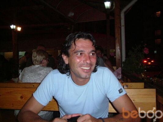 Фото мужчины hristevm, София, Болгария, 45