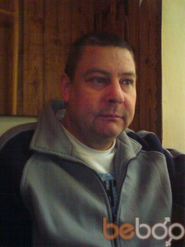 Фото мужчины kermal, Кишинев, Молдова, 52