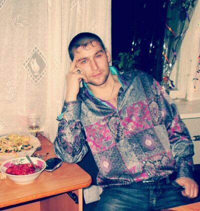 Фото мужчины Дмитрий, Нефтеюганск, Россия, 33