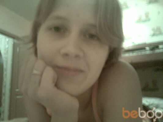 Фото девушки vikoss, Минск, Беларусь, 29